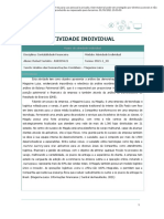 Contabilidade Financeira_FGV_Magazine Luiza _ Passei Direto
