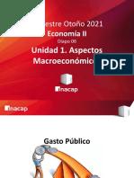Macro_Diapo_06_Demanda_Agregada_Gasto_Equilibrio (1)