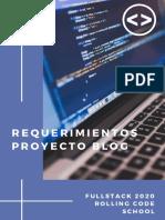 Requerimientos_proyecto_blog