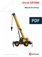 GRT880_SM_CTRL618-00_Portuguese