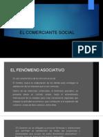 EL+COMERCIANTE+SOCIAL (1)