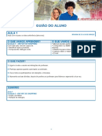 ae_Mg8_Guiao_sem_6_2021_ALUNO
