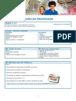 ae_Mg8_Guiao_sem_6_2021_PROFESSOR