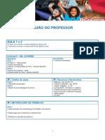 Ae Mg7 Guiao Sem 6 2021 Professor