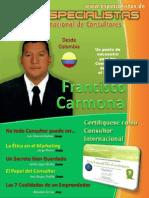 Los Especialistas Mzo2011