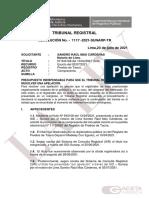Resoluciónnº1117 2021 Sunarp Tr Laley