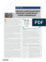Articulo Vidal Flores_Competencias de RRHH - From the Outside In