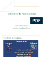 Aula1_Historico de Processadores