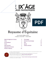Royaume d'Equitaine