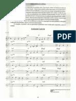 Autumm Leaves (Tom Original)