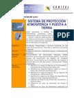 13_SISTEMA_DE_PROTECCI%D3N_ATM%D3SFERICA_Y_PUESTA_A_TIERRA