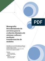 PFC_PABLO_ORTIZ_LOURDES_RIESTRA