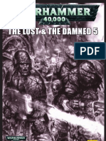 Lost_and_the_Damned_Codex_5