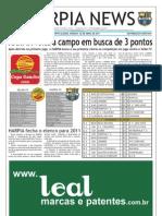 HARPIA NEWS 04_2011