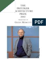 The_Pritzker_2002_Glenn_Murcutt