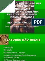 Aula_3_-_Reatores_Não_Ideais