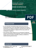 Ppt Super Mujer