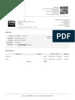 Servicio-(PBF4480)-20-Sep-2021-044549