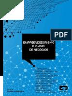 Livro_Empreendedorismo_e_Plano_de_Negocios