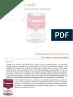 economiaenlatalvagpib-100326112045-phpapp01