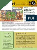 Nyeleni_Newsletter_Num_40_ES