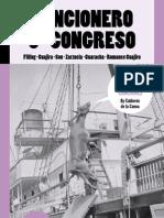 Cancionero 6 · Cinco Delegadas Canciones por Calderón de la Canoa