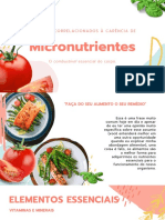 micronutrientes (2)