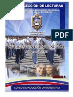 Autogestion Del Apendizaje (Lecturas Mdulo I)