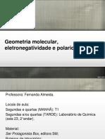 01 - geometria, eletronegatividade e polaridade-1