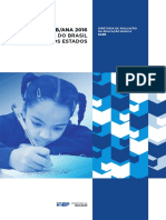 relatorio_saeb_ana_2016_panorama_do_brasil_e_dos_estados
