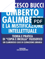 Galimberti_ESTRATTO