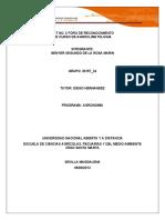 Act 2 Agroclimatologia Genyer Dela Rosa
