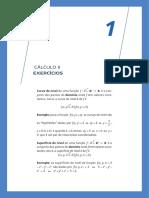 CalculoII_01_Exercicios_r6