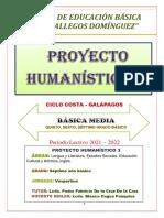 Proyecto Humanístico 3, Básica Media 7mo (1)