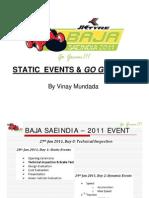 Static_events & Go _ Green _Vinay Mundada [Compatibility Mode]