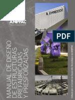 4. Manual de Diseno de Estructuras Prefabricadas y Presforzadas 2da Edicion