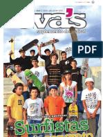 evas10-4-11