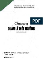 Cam Nang Qlymt