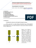 3805148-Biologia-Fisiologia-Vegetal-09-Floema-Translocacao