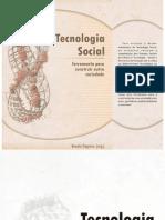 Tecnologia Social Dagnino