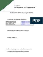 414546147-Solucionando-problemas-con-Trigonometria