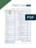 Formulario 110 año gravable 2020 excel (2) (Autoguardado)