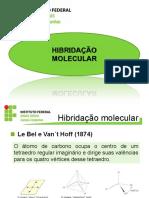 2017824_125812_Quimica+Organica+-+Hibridacao+molecular