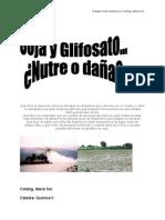 monografia quimica II