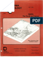 California Geology Magazine July 1990