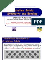 crystal_symmetry_bonding