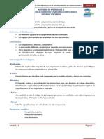 Guia_pratica_1