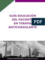 Guia_Terapia_ticoagulantes