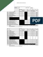 EE Scheme Correction 18.08.2009