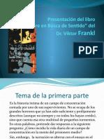 el_libro_El_Hombre_en_busca
